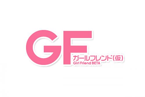 girlfriend_kari_niconico_000.png
