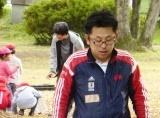どんぐり (65)