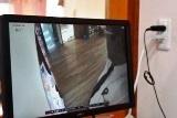 防犯カメラ増設 (3)