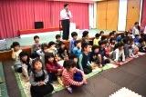 紙芝居フェスタ1日目 (27)
