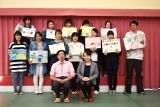 紙芝居フェスタ1日目 (28)