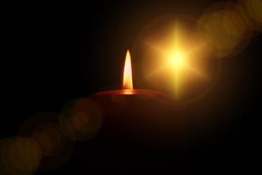 candle_light_evening_1.jpg
