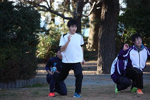 141229fujikawa.jpg