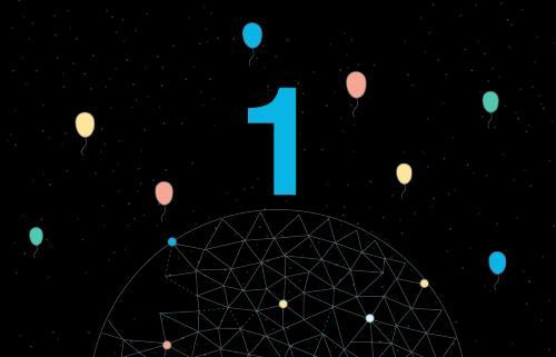 One-Year-Stellar-2.png