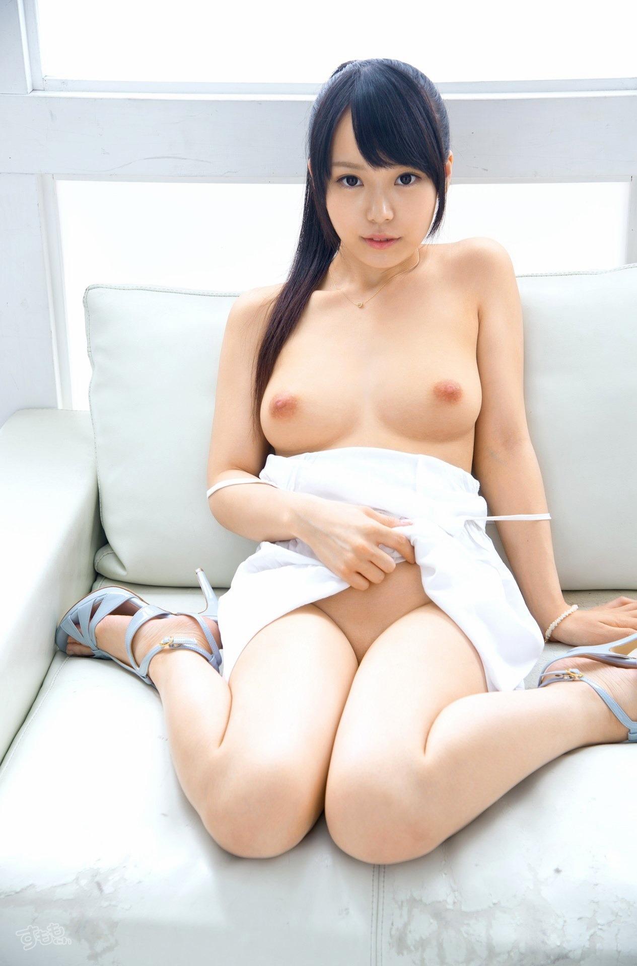 morikawa suzuka