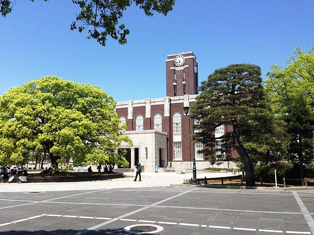 関西で、学年の年次を「○回生」と呼ぶのは何故?