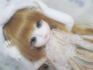 20150109225220f60.png