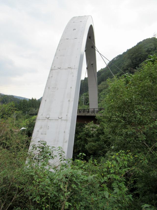 新天柄橋5