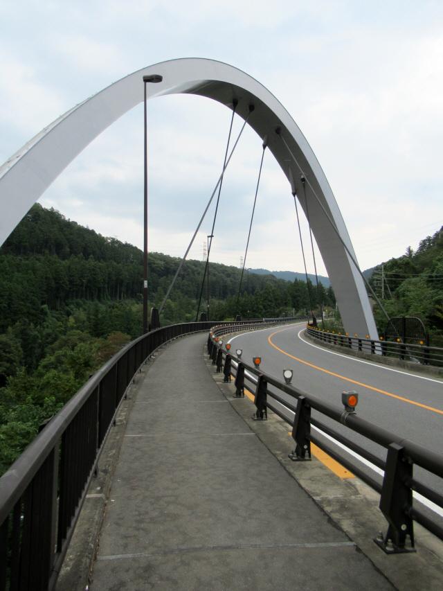 新天柄橋4