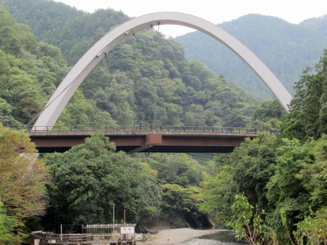 新天柄橋3