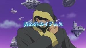 onizuka20181017.jpg