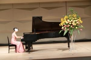 tamayuri  piano