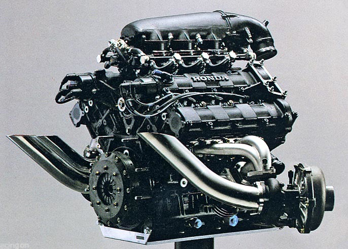 HONDARA166(V6)-9A.jpg