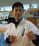 tenshi dojo