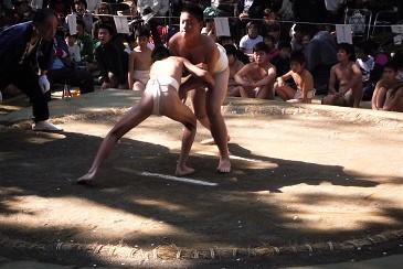2018-10-21碩人相撲大会 (9)