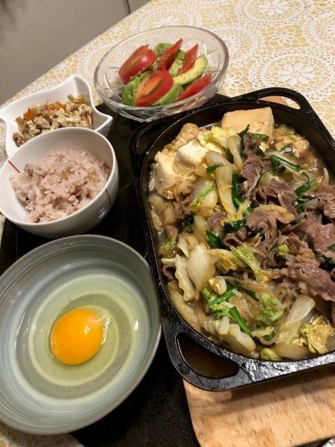 sukiyakihuu7.jpg