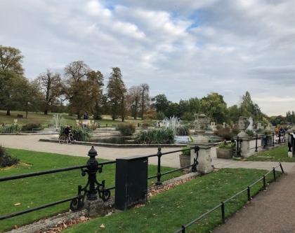 Kensington-Gardens2.jpg