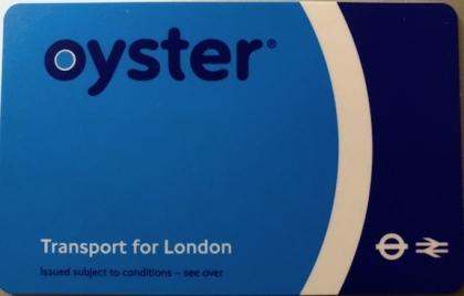 Oyster-card-london.jpg
