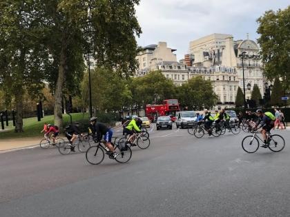 london-bike2.jpg