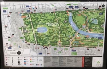 park-map-london.jpg