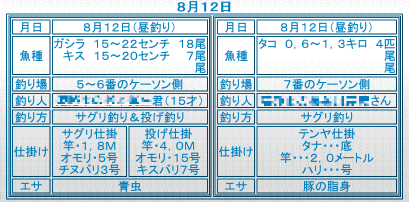 20150818_01.png