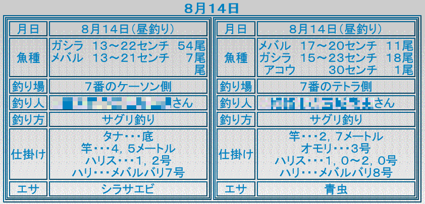 20150818_02.png