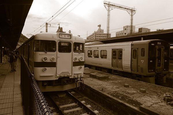 moji005.jpg