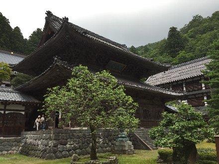 eiheiji-040.jpg