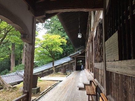 eiheiji-075.jpg