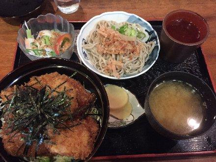 katushoku-007.jpg