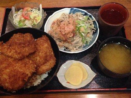 katushoku-022.jpg