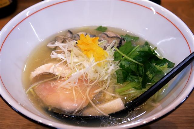 181011-麺や鯛清-07-S