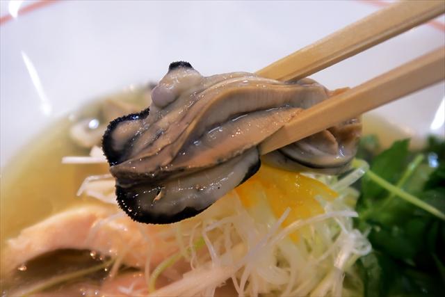 181011-麺や鯛清-08-S