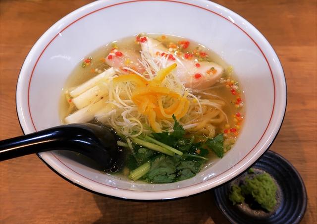 181011-麺や鯛清-12-S