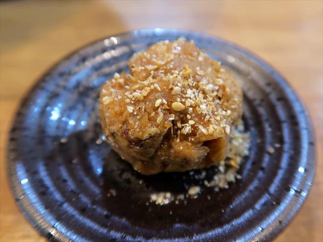 181011-麺や鯛清-15-S