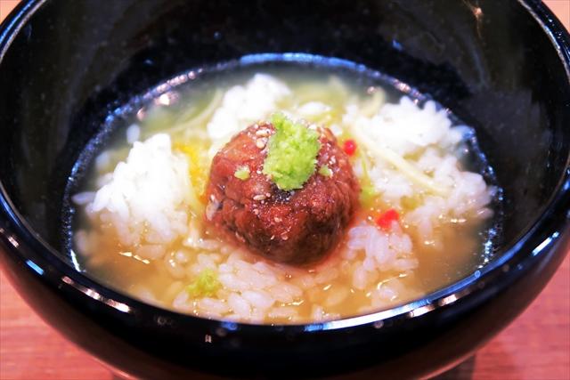 181011-麺や鯛清-17-S