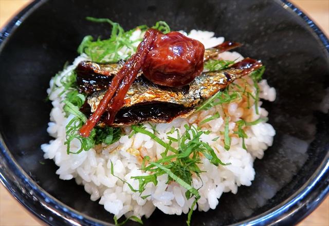 181011-麺や鯛清-18-S