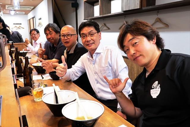 181011-麺や鯛清-19-S