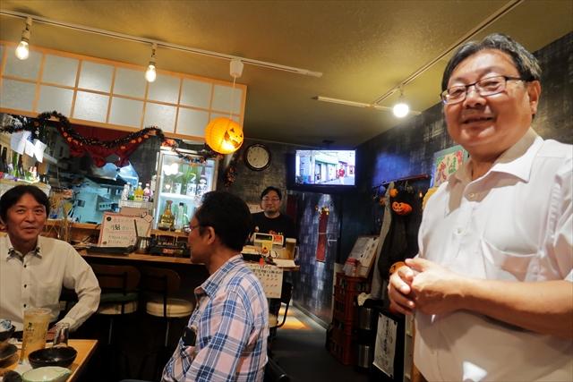 180925-麺屋・爽月-02-S