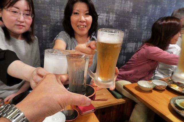 180925-麺屋・爽月-03-S
