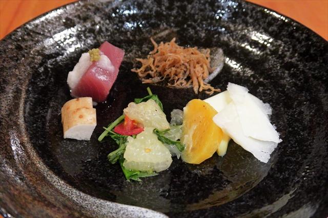 180925-麺屋・爽月-05-S