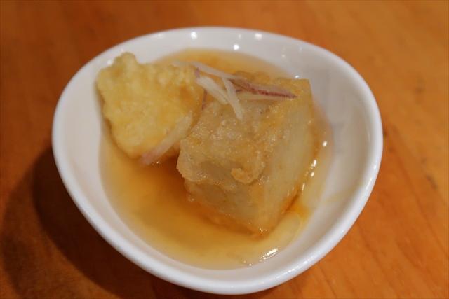 180925-麺屋・爽月-06-S