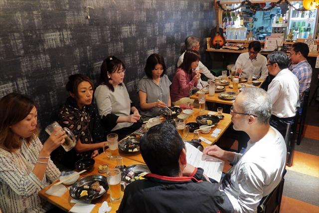 180925-麺屋・爽月-08-S