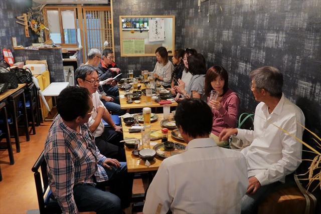 180925-麺屋・爽月-09-S