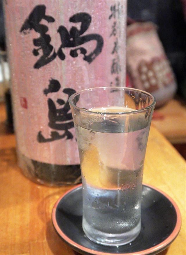 180925-麺屋・爽月-14-S