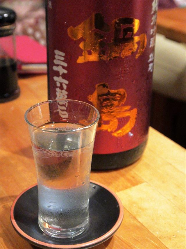 180925-麺屋・爽月-17-S