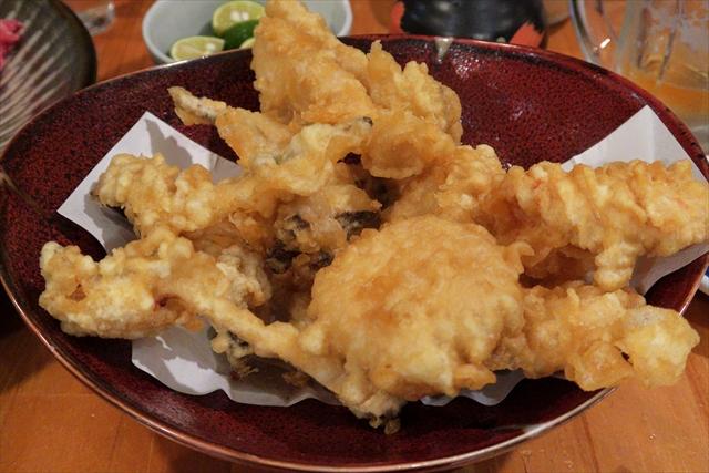 180925-麺屋・爽月-18-S