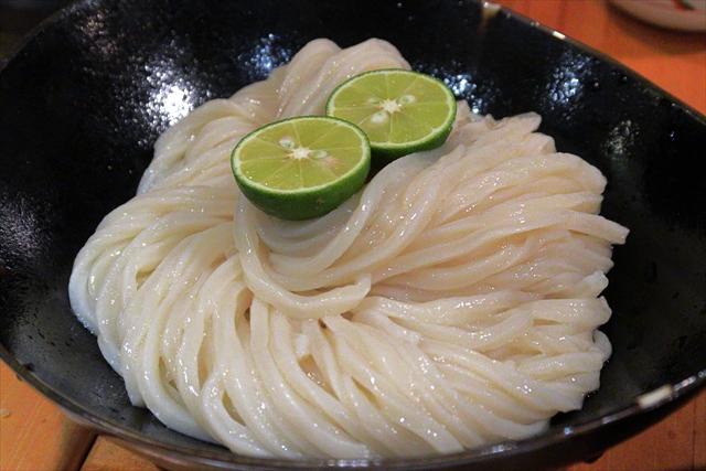180925-麺屋・爽月-21-S