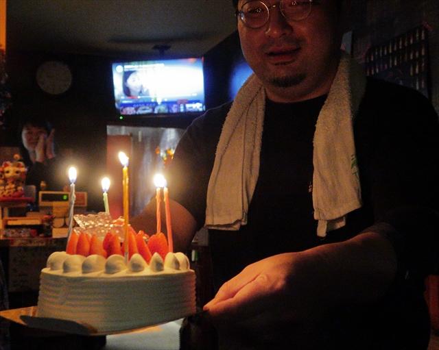180925-麺屋・爽月-24-S