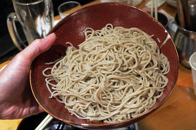 180925-麺屋・爽月-29-S
